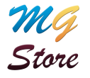 MG Store – La tecnología a tu alcance